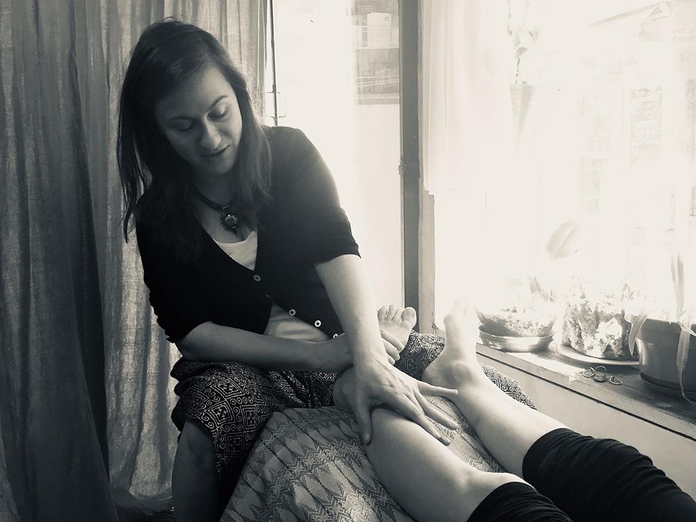 https://nuadsen-massage.fr/wp-content/uploads/2018/05/plantaire.jpg