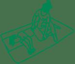 Réserver massage traditionnel thai Marseille