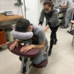 massages-nuadsen-boulangerie-fontange-marseille-4