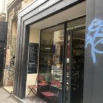 massages-nuadsen-boulangerie-fontange-marseille-5