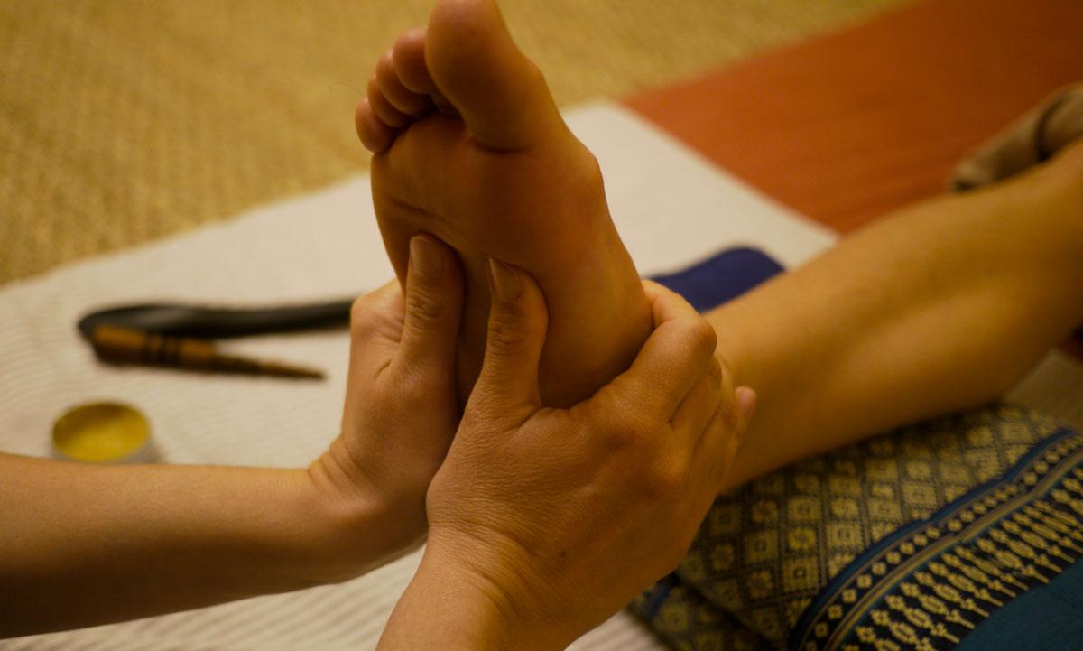 nuadsen-marseille-massage-plantaire-11