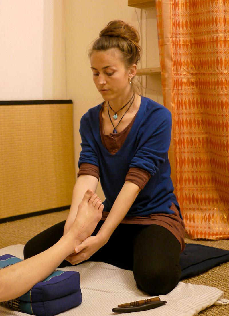 nuadsen-marseille-massage-plantaire-12