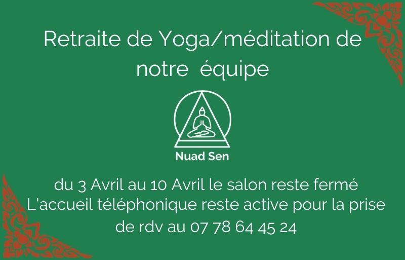 retraite-yoga-salon-nuad-sen