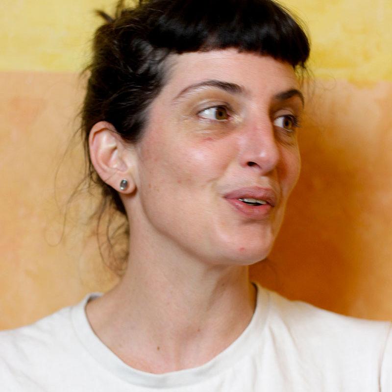 Xaviera-Rivalin